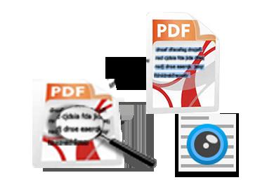 pdf 変換ソフト無制限